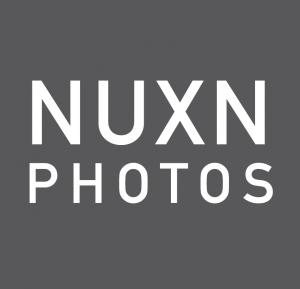 NUXN_LOGO