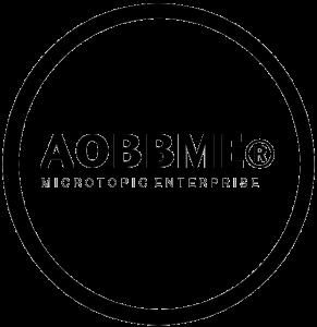 aobbme_ohne_punkte_logo